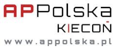 AP Polska