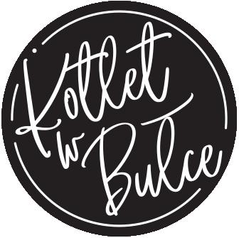 Kotlet w Bułce